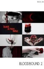| Bloodbound 2 | by Dovi_nia