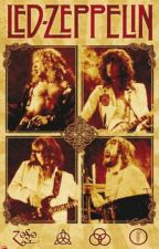 Put Together A Band To Find Out Which Led Zeppelin Member You Are!!! by xxSingingSondraYT
