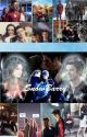 SnowBarry🥶⚡️ { Their Story } by ajreads12