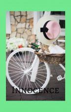 Innocence by vane_378479