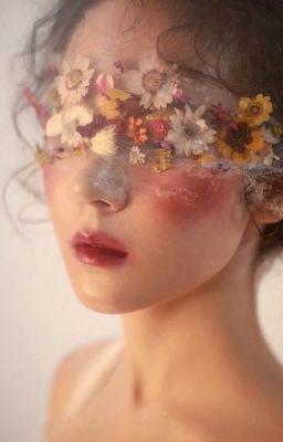 Đọc truyện pas tes fleurs | lucas x hendery