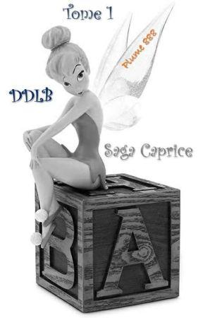Ddlb-Ddlg by Flora888