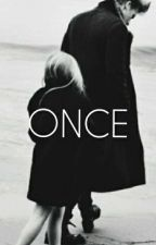Once by EmmaMarchAdams