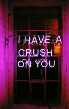 Crush by Clenery