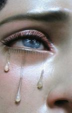 Tes larmes   Venecolo by paulabellarosa
