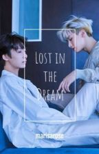 Lost in the Dream (Hyungwonho) by marisarose