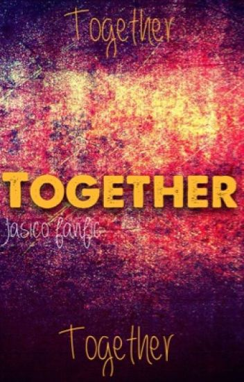 Together (Jasico)