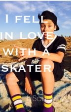 I fell in love with a skater by LilScummy_