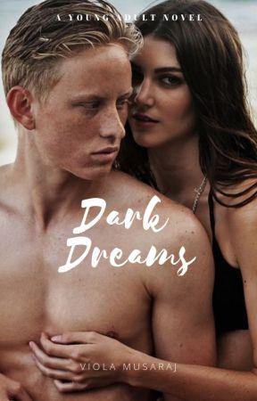 Dark Dreams by Purpleisweird_91