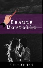 Beauté mortelle by TheChariize