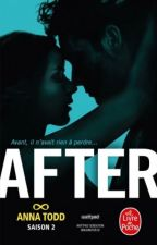 After - Tome 2 [VF] by imaginebutera_