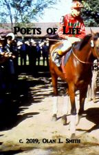 Poets of Life by CottonJones