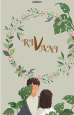 RiVani by bibabula