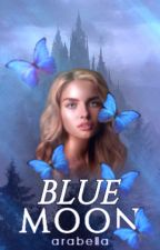 Blue Moon - Game of Thrones by 3astWatch
