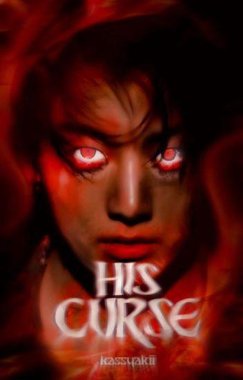 His Curse