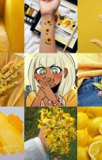 {angie is forcing me to make this. she has a gun to my head} by -praise_atua-