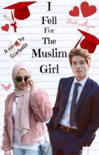 I Fell For The Muslim Girl by scarletieyyyyy_01