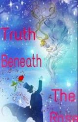 Truth beneath the rose by aestheticda