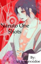 Naruto one shots |reader x various| [completed] by Lexxidoe