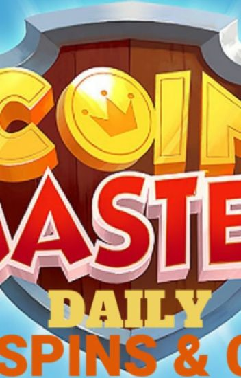【NO SURVEY】 WORKING Coin Master Hack 2019! Get Your Free Spins And Coins Now