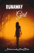 Runaway Girl by Diamonds_Dont_Die