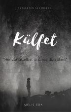 külfet by only1eda