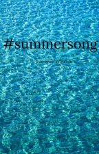 #summersong by SummerWinters94