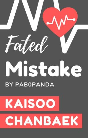Fated Mistake by pab0panda