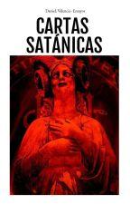 Cartas Satánicas by DannyValencia11