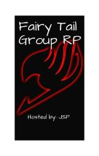 Role Plays and other Fun Stuff  by JSPisMe