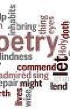Free verse poetry by poet_101