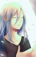 [BL] Just Another System Story  by Anime_Fangirl563