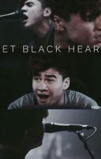 Calum Hood Imagines by 10132446b