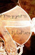 Preggers by mzhotchick01
