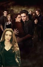 A Mikaelson becoming a Cullen(a Twilight and Originals fanfic) by Oncer121598