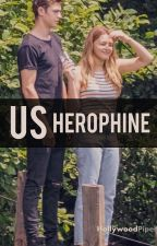Us | Herophine by afterdelight