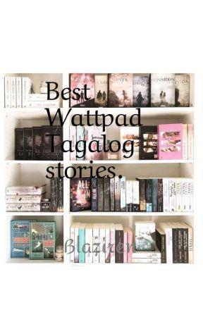best wattpad tagalog stories - Scandalous Affair - Wattpad