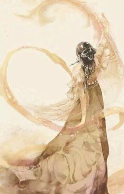 [12 Chòm Sao Cổ Trang] Hữu Duyên Thiên Lý Năng Tương Ngộ
