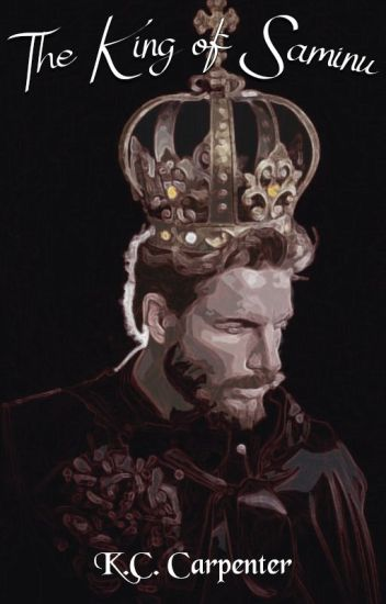 The King of Saminu