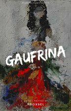 GAUFRINA by ProXsel