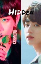 Hidden //TaeKook// by ThePiedPiper24