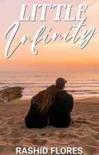 Little Infinity (Oneshot2017) by DragonShid