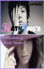 KATHNIEL'S SHORT STORIES by letrisk