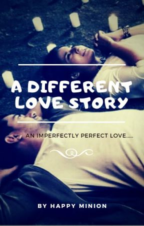 AVNEIL FF : A DIFFERENT LOVE STORY by im_one_in_a_minion
