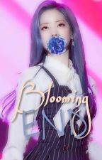 Blooming End by duchi2813