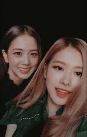 Unexpected Change(Chaesoo) gxg Fanfic G!P by Yuri_blink_loverz23
