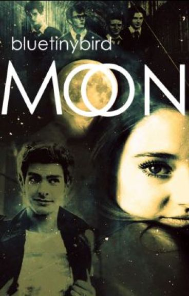 Moon [HP] |Rumtreiberzeit|