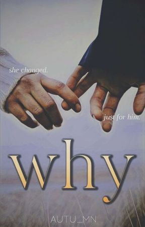 Why? by Autu_mn