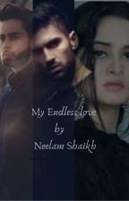 my endless love by neelamamalshaikh