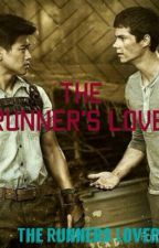 The Runners Lover by TheRunnersLover